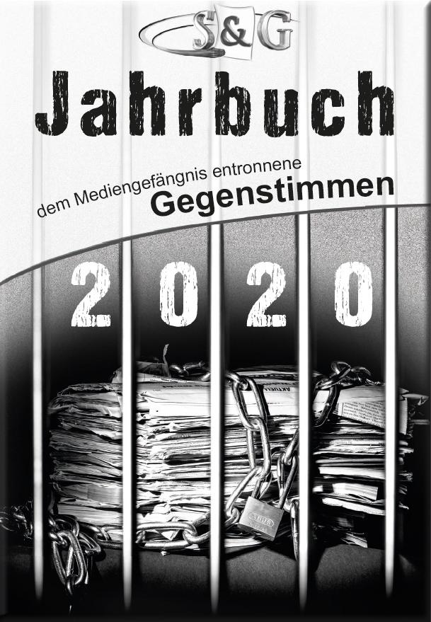 SuG JAHRBUCH 2020